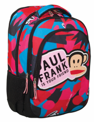 Σακίδιο PAUL FRANK Your Friend 346-60031